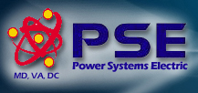 Power Systems Elaectric